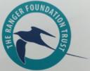 School at The Ranger Foundation